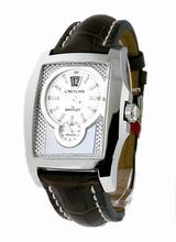 Breitling Bentley A28362C2A633754P Mens Watch