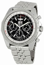 Breitling Bentley A4436212-B959 Mens Watch