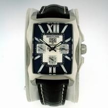 Breitling Bentley A4436512.C736 Mens Watch