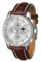 Breitling Bentley L2936312-G627-739P Mens Watch