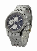 Breitling Bentley P1936212-C730 Mens Watch