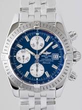 Breitling Callisto A1335611.C645-357A Mens Watch