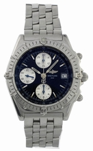 Breitling Chronomat A13050.1 Automatic Watch