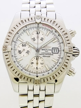 Breitling Chronomat A1335611/A569 Mens Watch