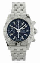 Breitling Chronomat A13358L Mens Watch