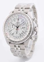 Breitling Chronomat A256G52SPS Mens Watch