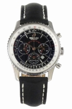 Breitling Chronomat A41370 Mens Watch