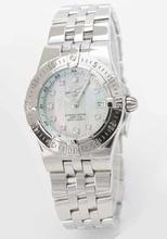 Breitling Chronomat A710L14PA Mens Watch
