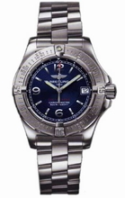 Breitling Chronomat A7738011/C677 Mens Watch