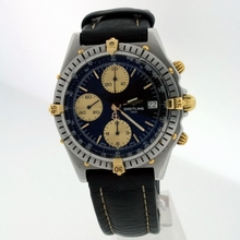 Breitling Chronomat B13047 Automatic Watch