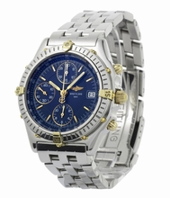 Breitling Chronomat B13050.1 Mens Watch