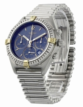 Breitling Chronomat B55045 Mens Watch