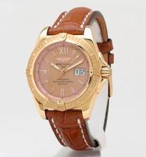 Breitling Chronomat H4935011/H519/BRCF Mens Watch
