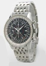 Breitling Chronomatic A213B71NP Mens Watch