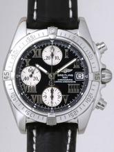 Breitling Chronospace A1335812/B786 Mens Watch
