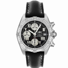 Breitling Cockpit A1335812-B786 Automatic Watch