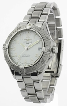 Breitling Colt A17035 Automatic Watch