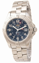 Breitling Colt A311B15PRS Mens Watch