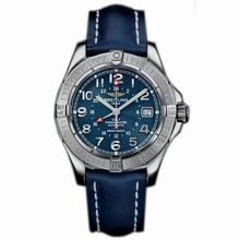 Breitling Colt A3235011/C642 Mens Watch