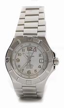 Breitling Colt A32370 Mens Watch
