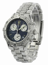 Breitling Colt A53035 Mens Watch