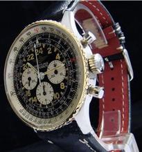 Breitling Cosmonaute 1008-9989 Ladies Watch