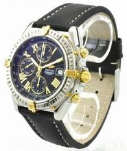 Breitling Crosswind B13055 Mens Watch