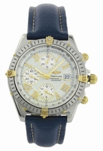 Breitling Crosswind B13355 Mens Watch