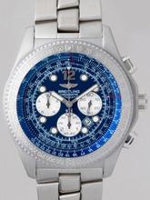 Breitling Crosswind Special A4236219/C617 Mens Watch