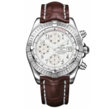 Breitling Evolution A1335611/A573 Automatic Watch