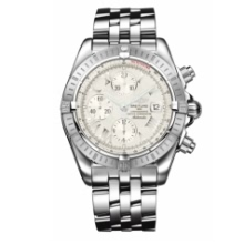 Breitling Evolution A1335611/A653 Mens Watch