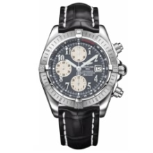 Breitling Evolution A1335611/B722 Automatic Watch