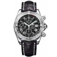 Breitling Evolution A1335611/B898 Automatic Watch