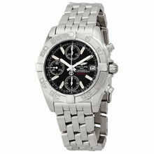 Breitling Galactic A13358L2/B948 Mens Watch