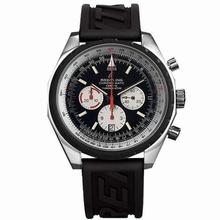 Breitling Navitimer A1436002.B920 Mens Watch