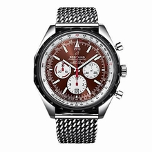 Breitling Navitimer A1436002.Q556 Mens Watch