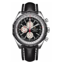 Breitling Navitimer A1936002.B963 Black Dial Watch