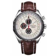 Breitling Navitimer A1936002.G683 Automatic Watch