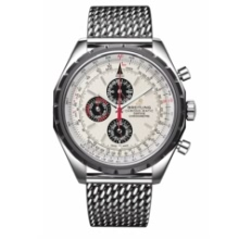 Breitling Navitimer A1936002.G683 Mens Watch