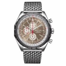 Breitling Navitimer A1936002.Q573 Mens Watch