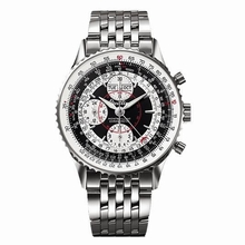 Breitling Navitimer A2133012/B993 Mens Watch