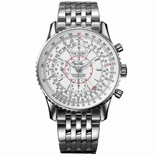 Breitling Navitimer A2133012/G518 Automatic Watch