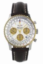 Breitling Navitimer D23322 Automatic Watch
