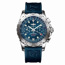 Breitling Skyracer A2736215/C712 Automatic Watch