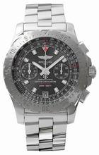 Breitling Skyracer A2736223.F532-PRO2 Automatic Watch