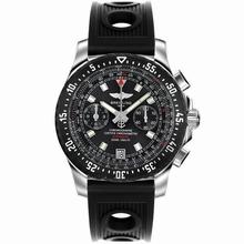 Breitling Skyracer A2736423/B823 Mens Watch