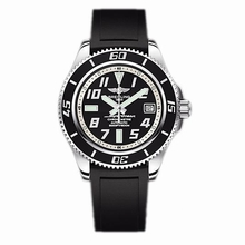 Breitling Super Ocean Abyss A1736402/BA29 Automatic Watch