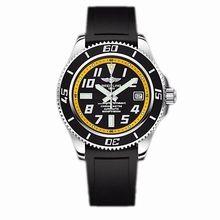 Breitling Super Ocean Abyss A1736402/BA32 Automatic Watch