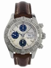 Breitling SuperOcean A13340 Mens Watch