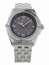 Breitling Wings A10050 Mens Watch